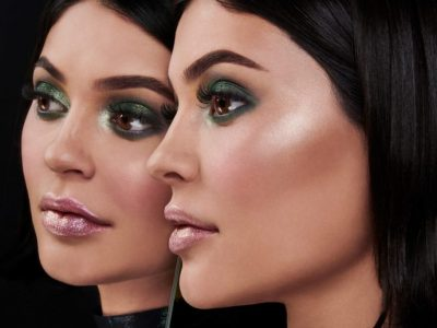 10 Awesome Kylie Cosmetics Products!