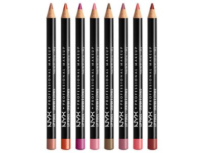 15 Best Drugstore Lip Liners