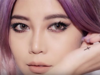11 Pretty Korean Makeup Tutorials To Try