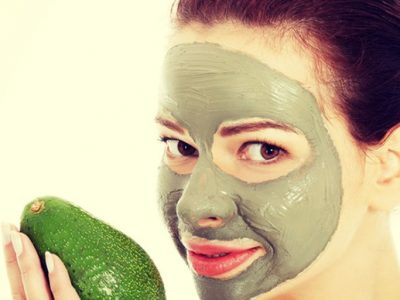 Best Natural Skin Care Tips For Every Age