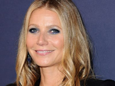 "Gwyneth Paltrow Loves Brad Pitt For ""Throwing Harvey Weinstein Against The Wall"""