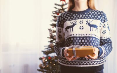 22 Gift Ideas For Your Boyfriend ( For Less Than $20)