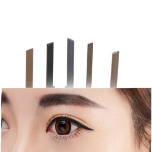 best eyebrow pencil