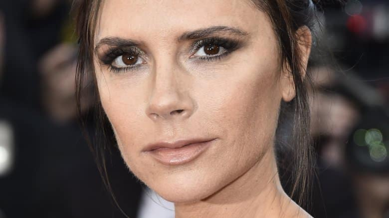 Victoria Beckham says Spice Girls are 'Not Going on Tour'