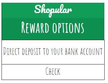 shopular rewards