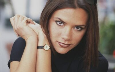Top 12 | Most Sexiest of Victoria Beckham's Bob Hairstyles