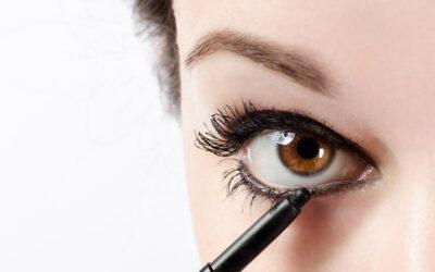 22 Easy Eyeliner Hacks | A Makeup Artist Cheat Sheet