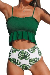 women's bathing suits