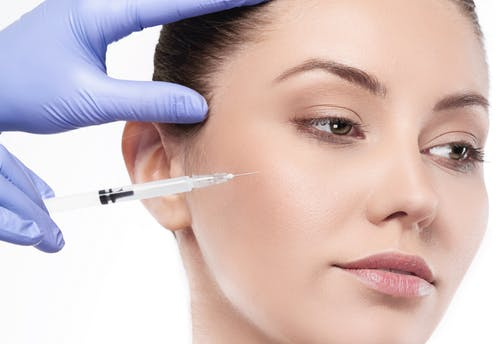 Real Women have Wrinkles,      ..So why are 20-year-olds Opting for botox?