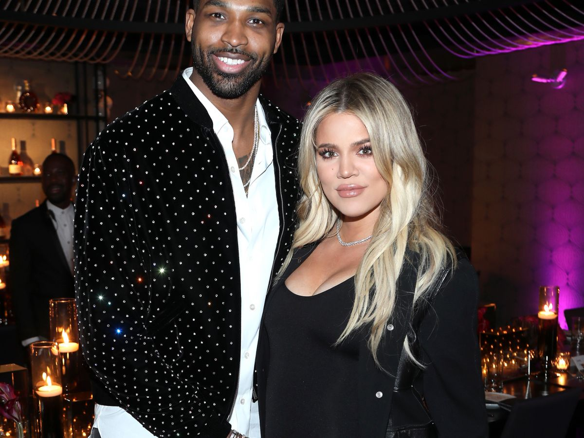 The Way Khloé Kardashian Fans are Trolling Tristan Thompson is Savage