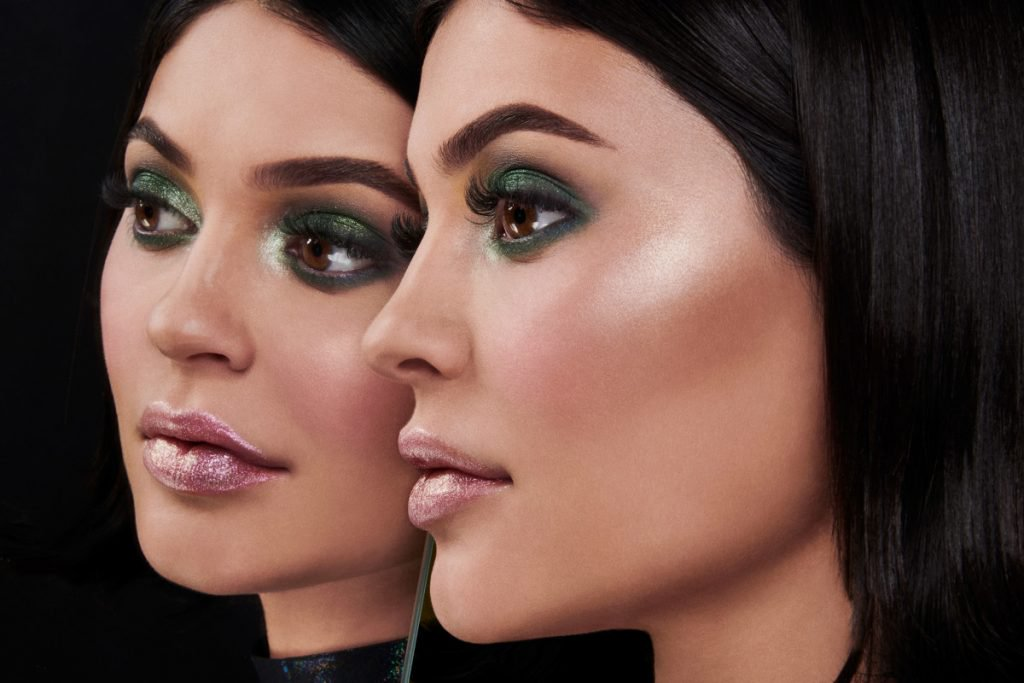 Top 10 Kylie Cosmetics Products