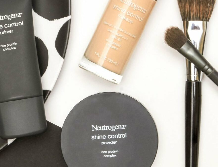 6 Best Makeup Primers for Oily Skin
