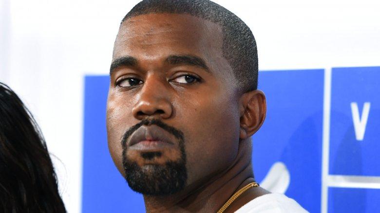 18 Celebrities React to Kanye's Breakdown