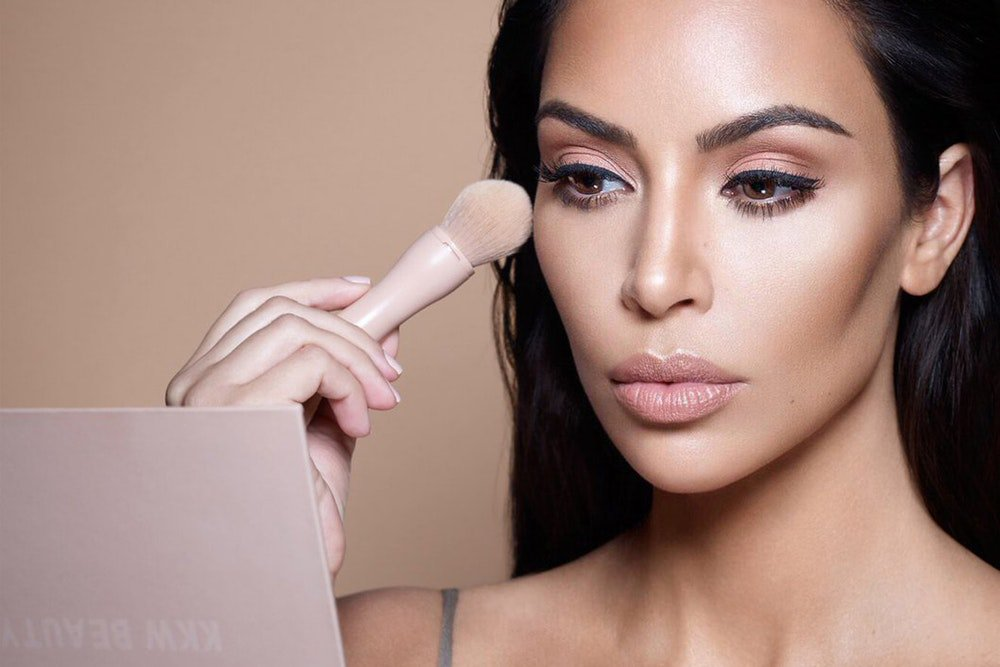 "8 ""Must Have"" Products from Kim K's Beauty Line!"
