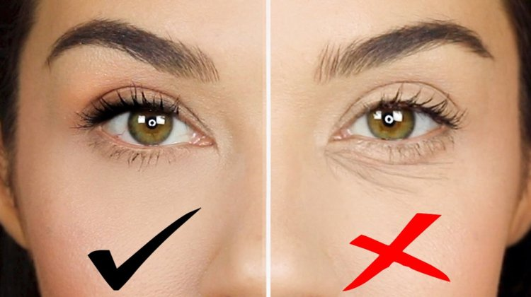 Concealer Mistakes you Didn't Know you Were Making