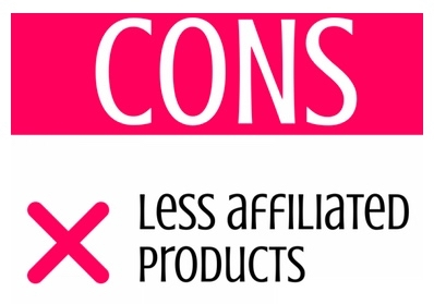 Checkout 51 Pros and cons