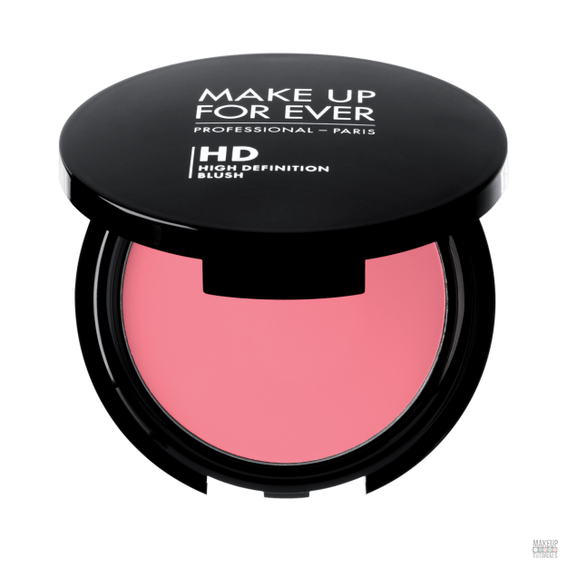 The Best Cream Blush for ALL Skin Types
