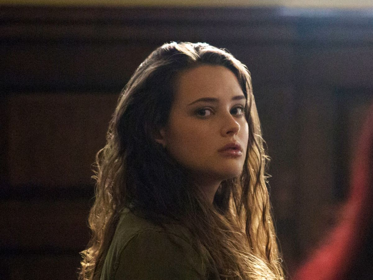 13 Reasons Why Creator Drops Hints About Possible Season 3