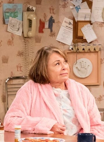 Roseanne Spinoff: Will it Actually Happen?!?