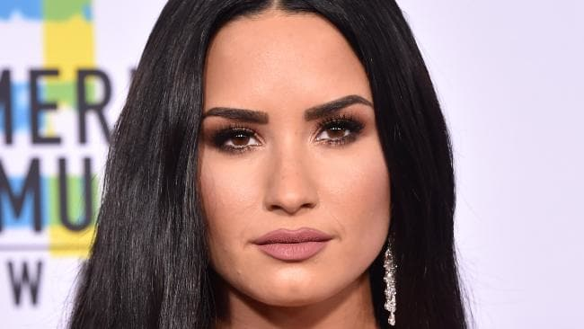 Demi Lovato  | 911 Call Audio