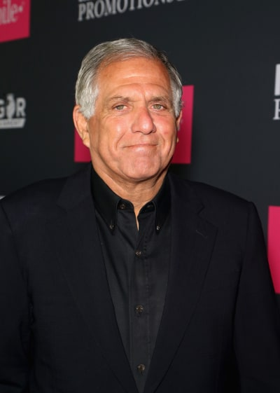 "Les Moonves, CEO of CBS Admits to Making ""Women Feel Uncomfortable,"" Amid Sexual Harrassment Allegations"