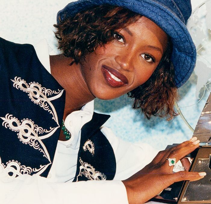 '90s Fashion Trends That Have (& Haven't) Made a Comeback