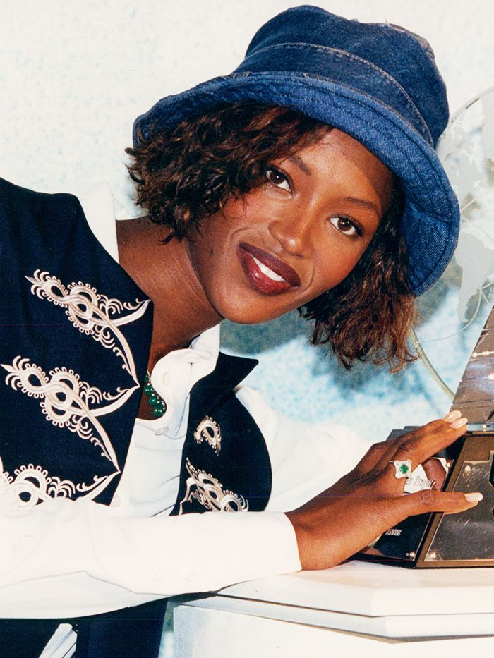 '90s fashion trends that have  haven't made a comeback