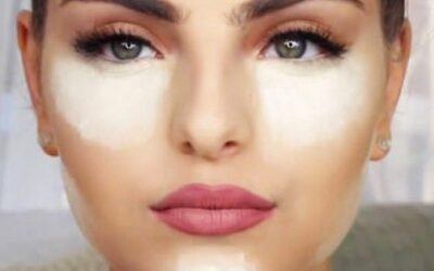 How to Bake Your Face Makeup | Easy Step-by-Step Guide