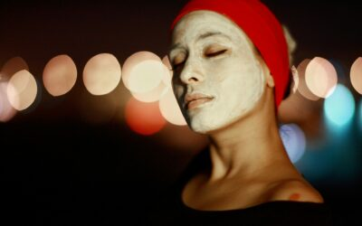 Top 10 Affordable Face Masks for Glowing Skin