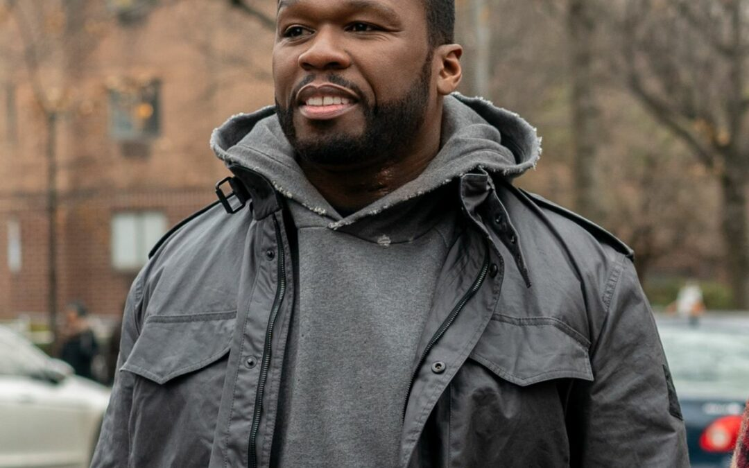 50 Cent Gives Fans Closure after 'Power's' Shocking Death