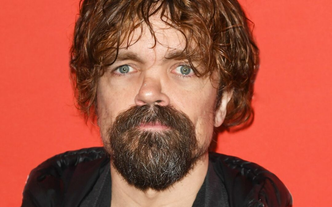 Peter Dinklage Responds to Controversy over Whitewashing