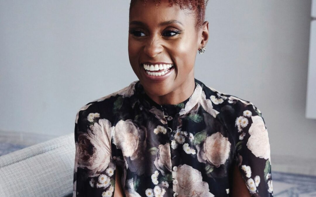 Issa Rae On Season 3 Of Insecure, Her Emmy Nod & More