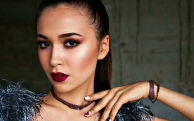 11 Fabulous Asian Eye Makeup Tutorials And Tricks You Need To Try