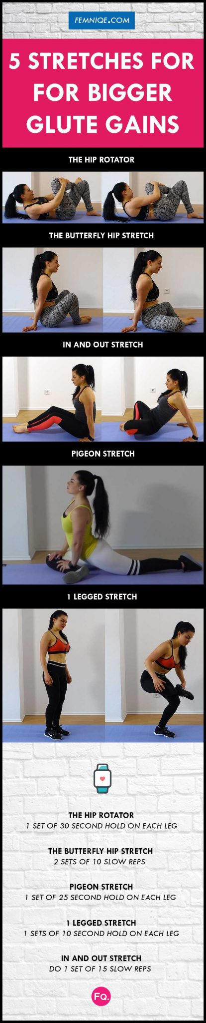 GLute-stretches-exercises