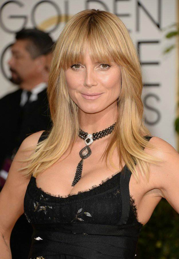 15 Flattering Haircuts For Women