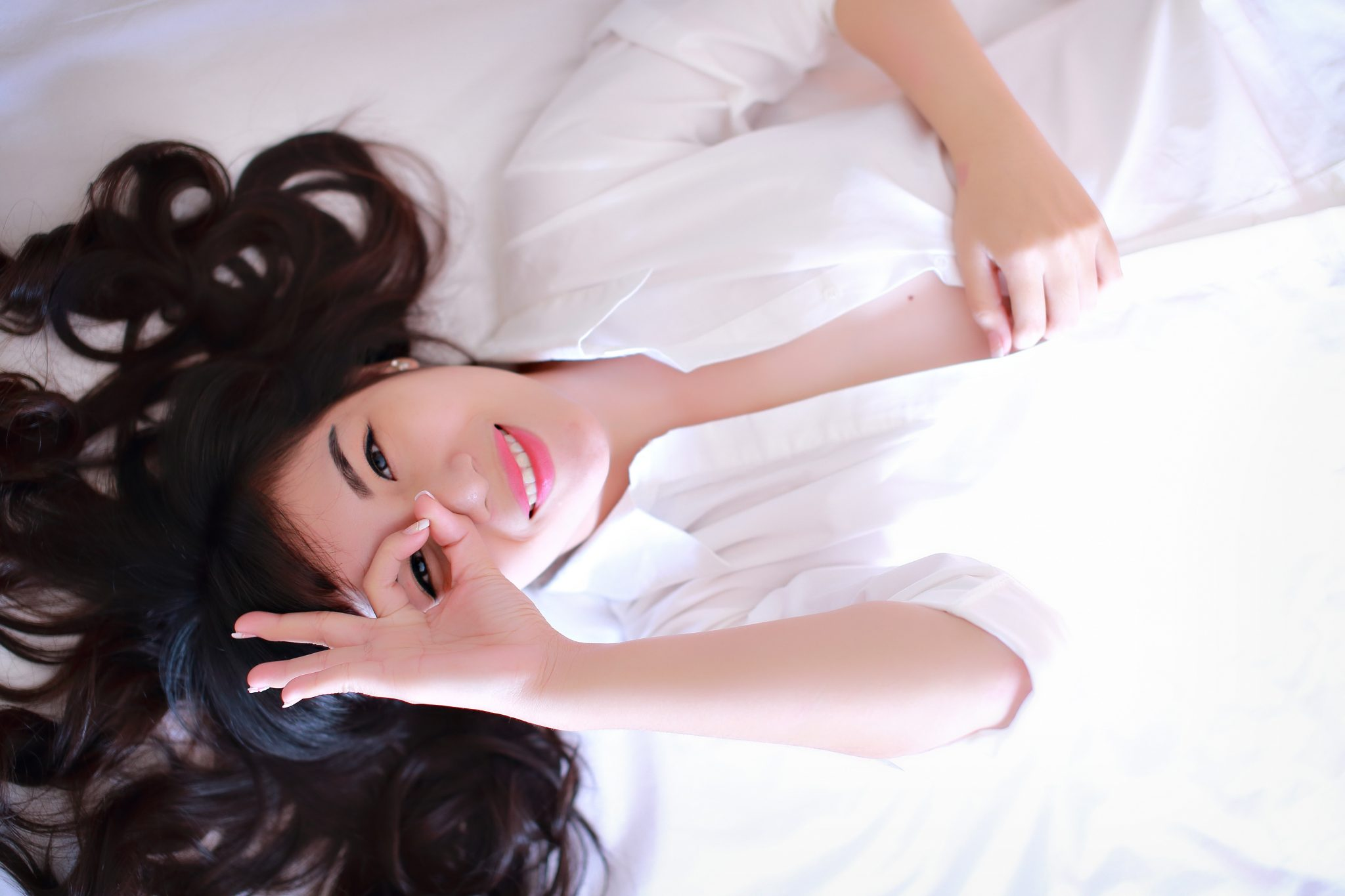 Top 10 Korean Skincare Products (For Flawless Skin)