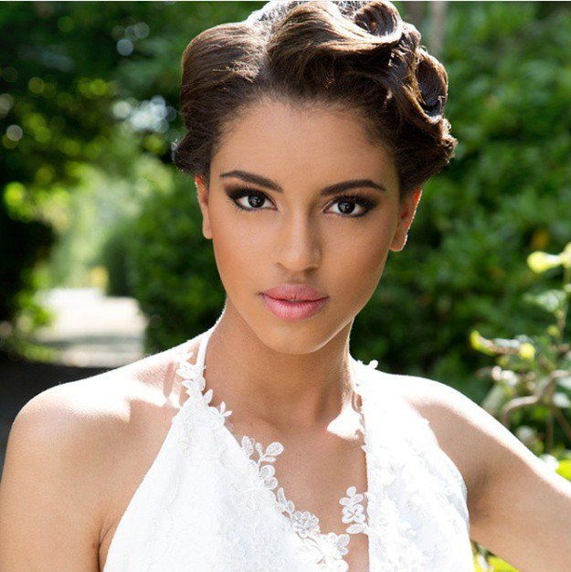 Romantic Princess | Homecoming Dance Makeup Ideas Guaranteed To Win You The Crown