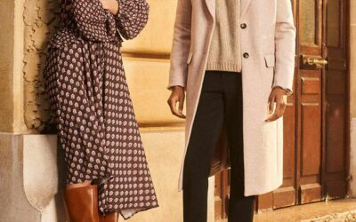 These Affordable H&M Outfits Will Make You Look So Wealthy