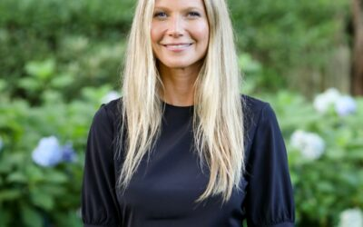 Is Gwyneth Paltrow Getting Married this Weekend?