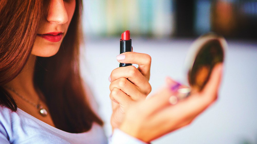 5 Foolproof Tutorials To Apply Makeup Like an MUA