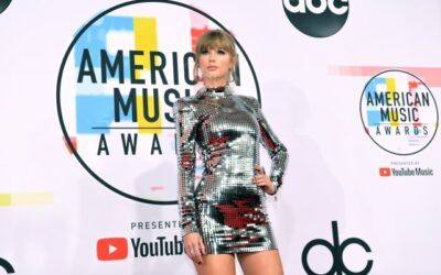 2018 American Music Awards Fashion | Who Hit the Right Note?