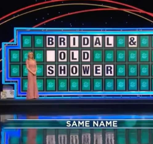 """Twitter Reacts 