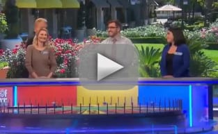 Wheel of Fortune Contestant Nearly Ends Twitter with NSFW Guess