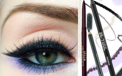 Top 19 Eyeliner Pencils to Get Now