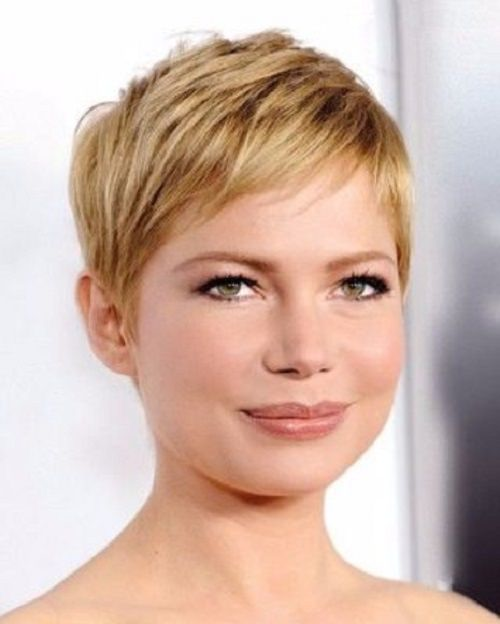 michelle-williams-celebrity-hairstyle