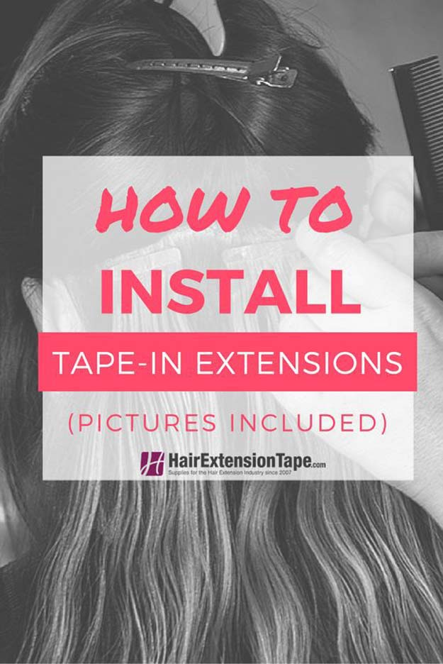 tips-for-thicker-hair-how-to-install-tape-in-hair-extensions