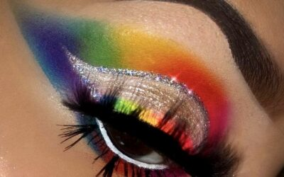 How to Do a Perfect Cut Crease   Tutorial