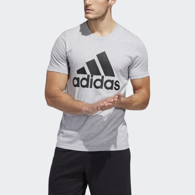 Adidas Gifts for guys