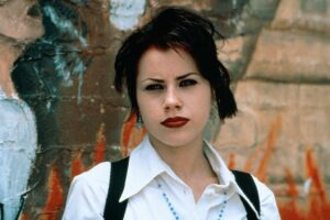 Fairuza Balk The Craft