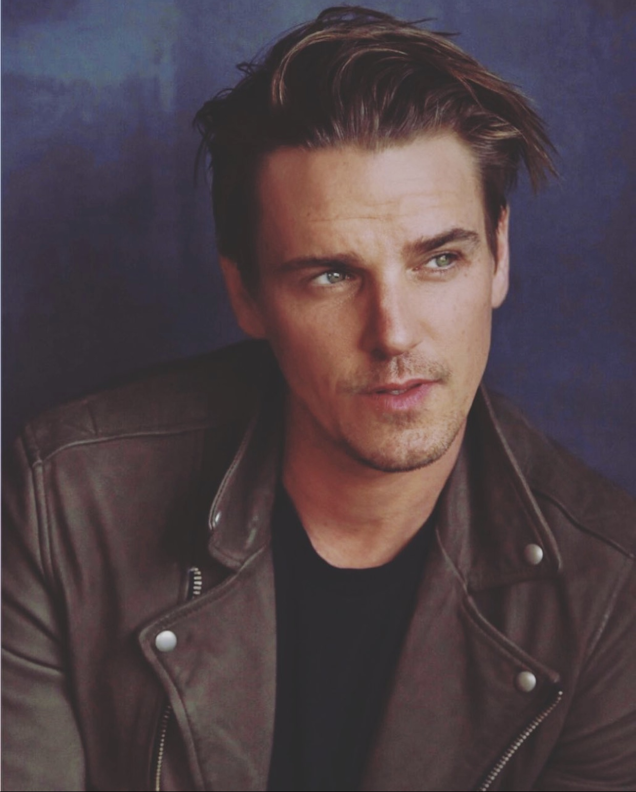 Riley Smith Now